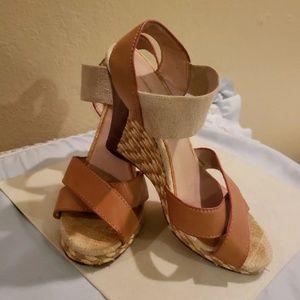 Tommy bahama women sandals